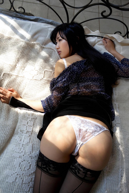 壇蜜 エロ画像 5