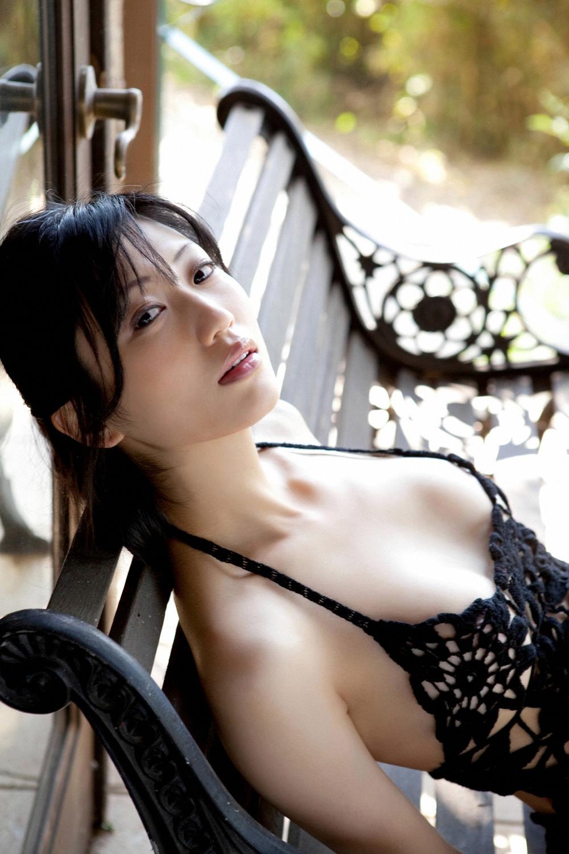 壇蜜 エロ画像 8