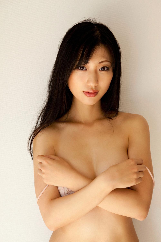 壇蜜 エロ画像 27