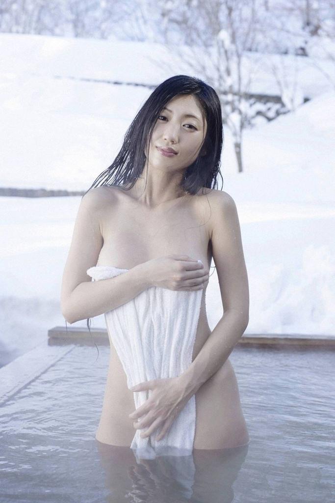 壇蜜 画像 28