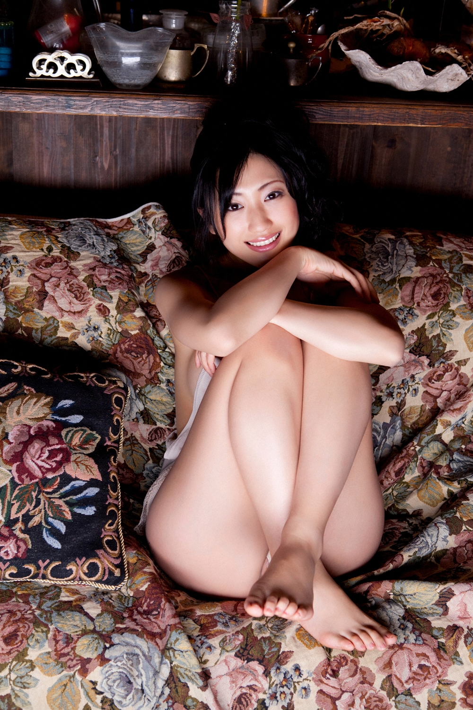 壇蜜 エロ画像 36