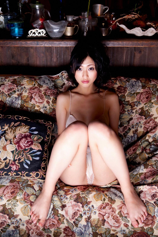 壇蜜 エロ画像 37