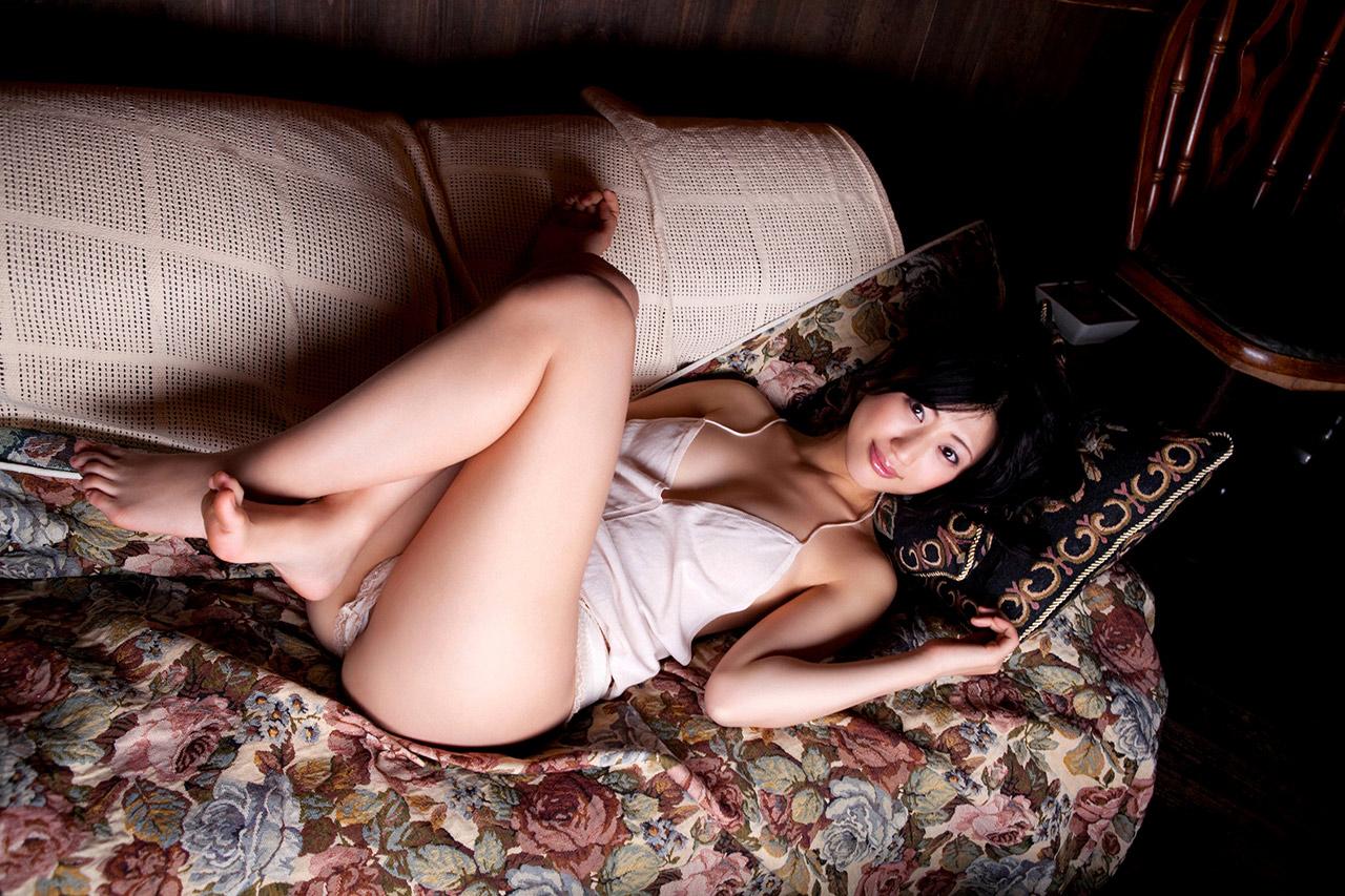 壇蜜 エロ画像 39