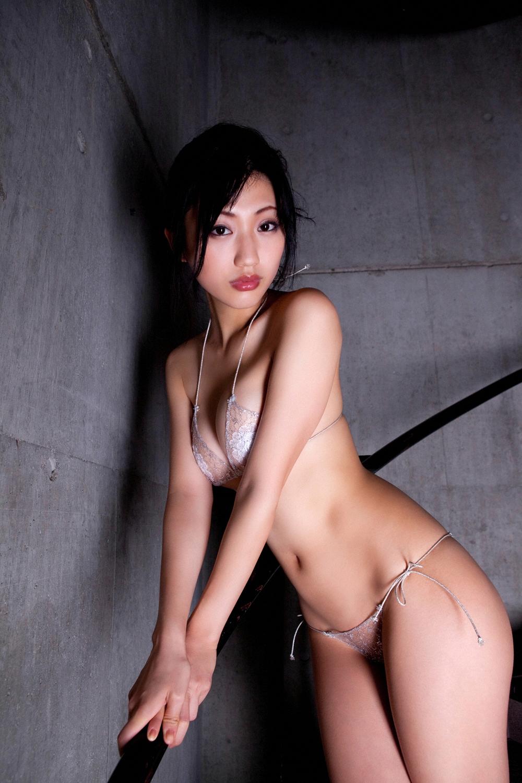 壇蜜 エロ画像 40