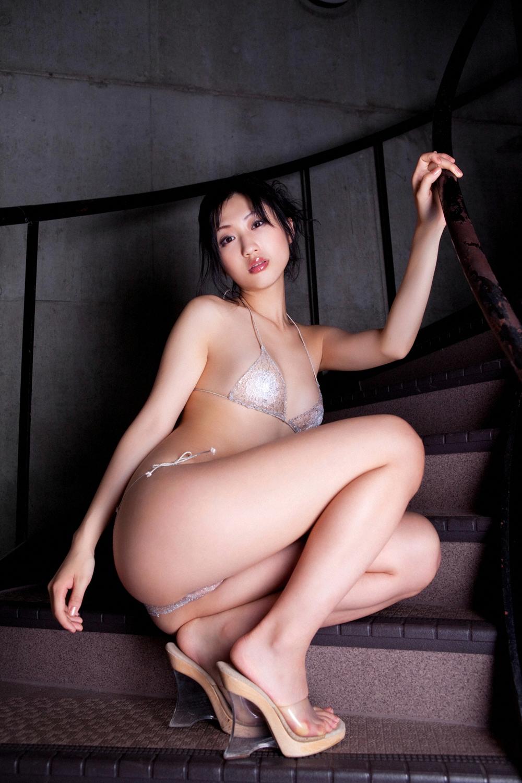 壇蜜 エロ画像 41