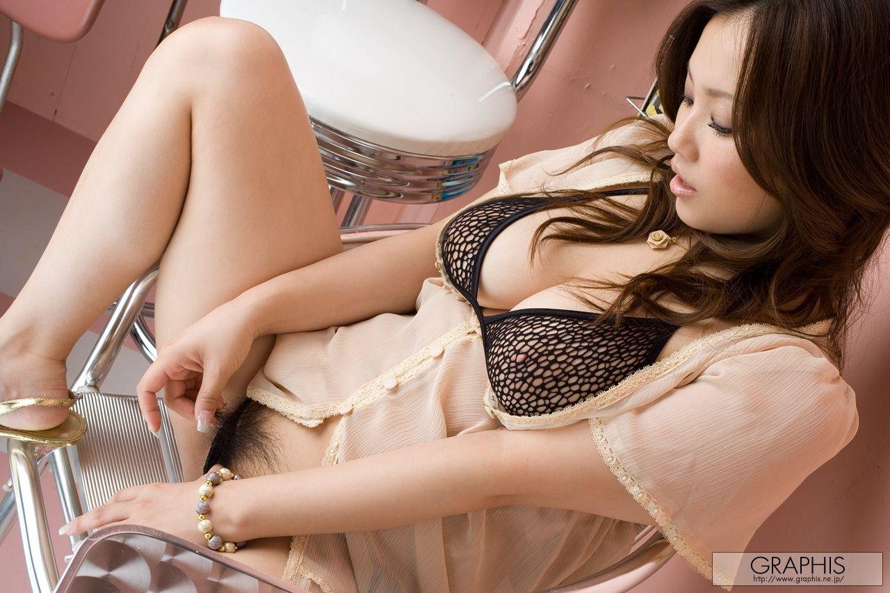 Сиськи японка секс 9 фотография