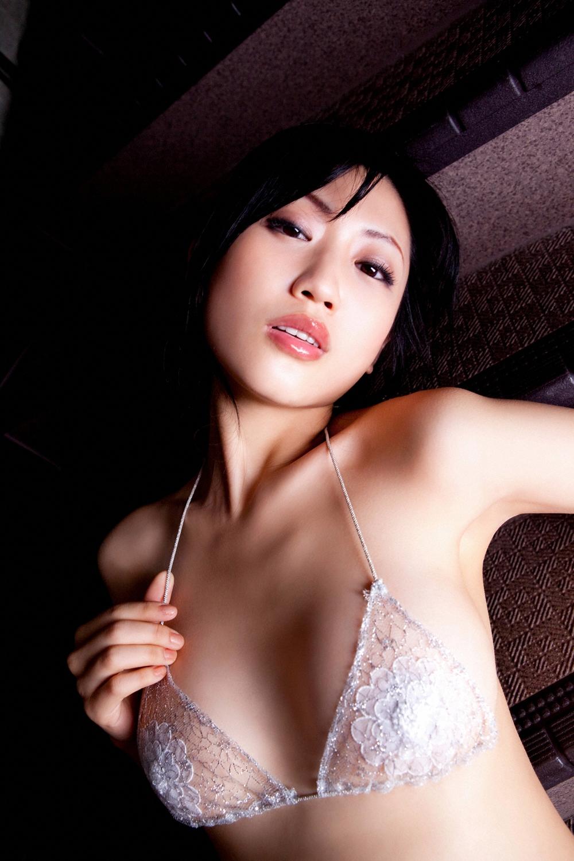 壇蜜 エロ画像 47