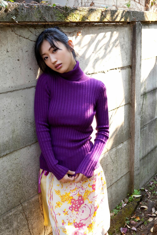 壇蜜 エロ画像 56