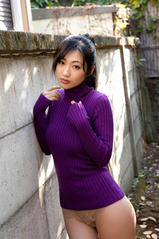 壇蜜 エロ画像 57
