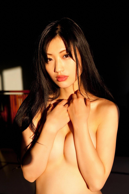 壇蜜 エロ画像 75