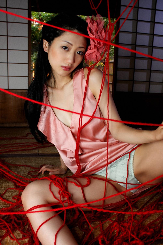 壇蜜 エロ画像 78