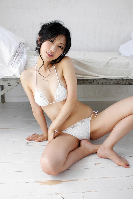 壇蜜 エロ画像 90