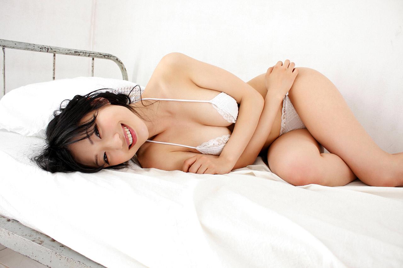壇蜜 エロ画像 91