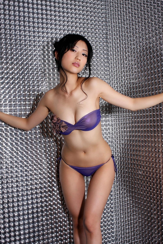 壇蜜 エロ画像 93