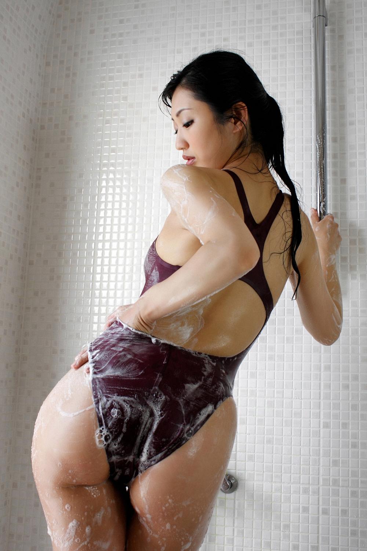 壇蜜 エロ画像 95