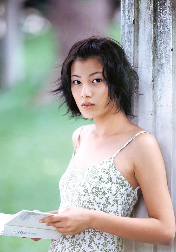 Ai Kato nude photos 2019