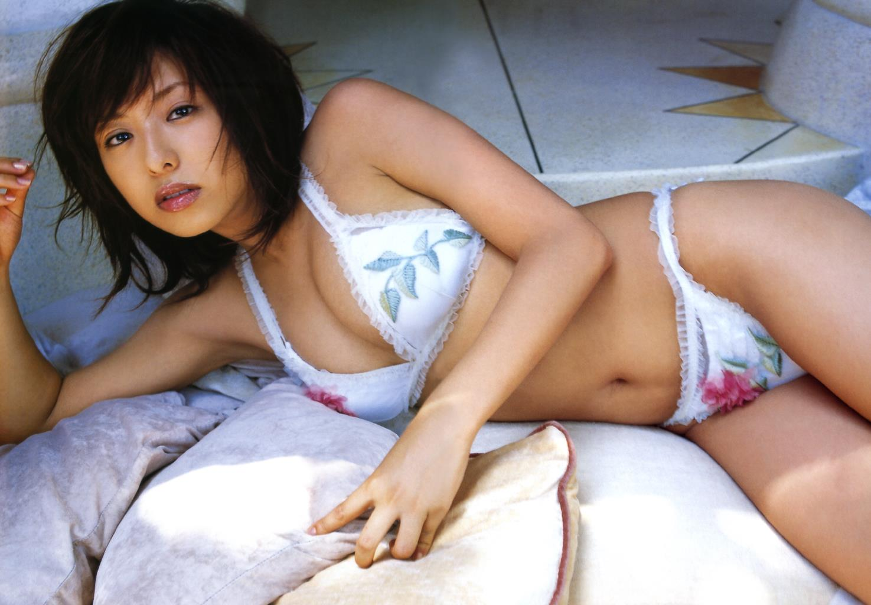 jeong nude fake bird s eye view jeong nude fake foto cewek