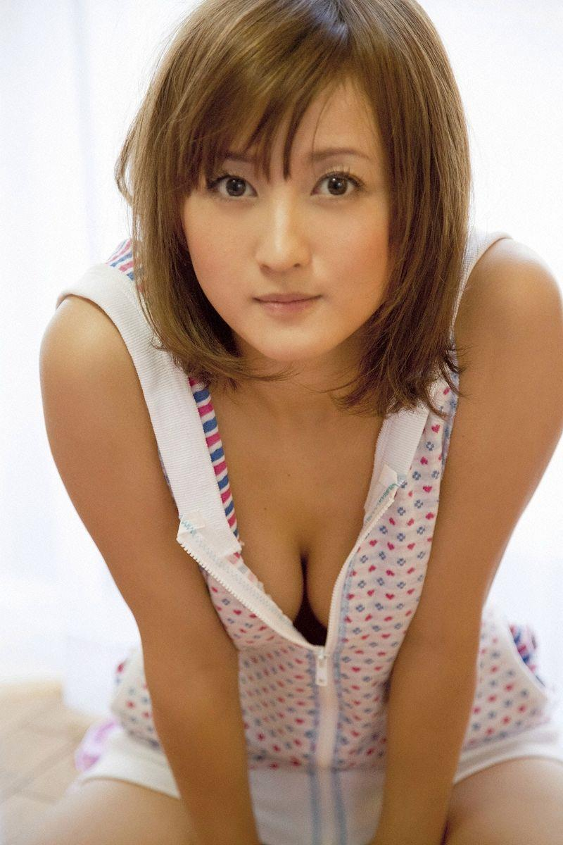 小松彩夏 Part31 [無断転載禁止]©bbspink.comYouTube動画>1本 ->画像>246枚