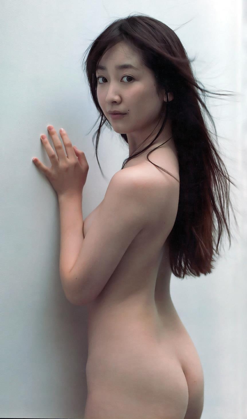 【丸み】尻画像 part71【光沢】 [無断転載禁止]©bbspink.comxvideo>1本 YouTube動画>1本 ->画像>1056枚