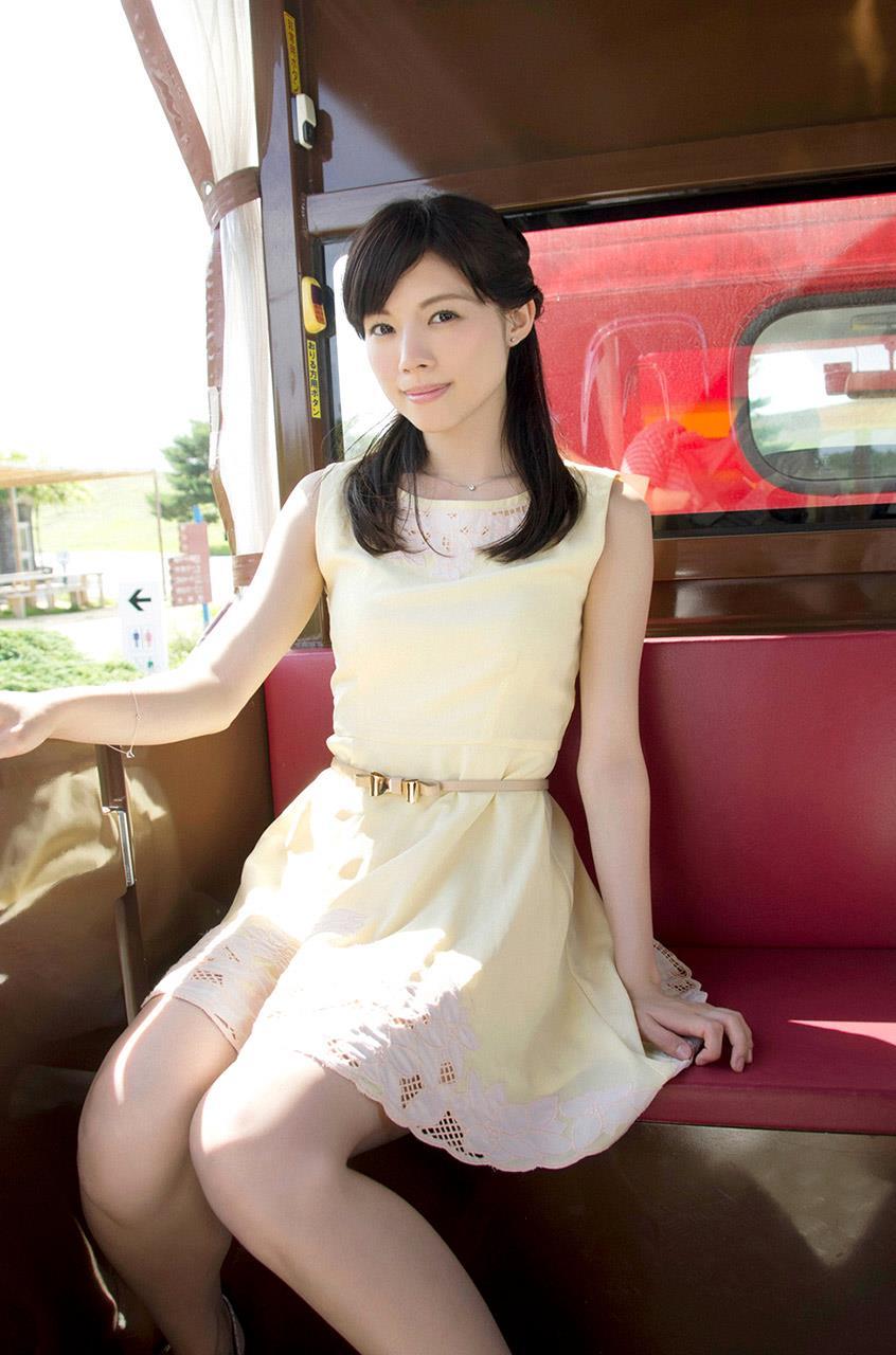松川佑依子の画像 p1_37
