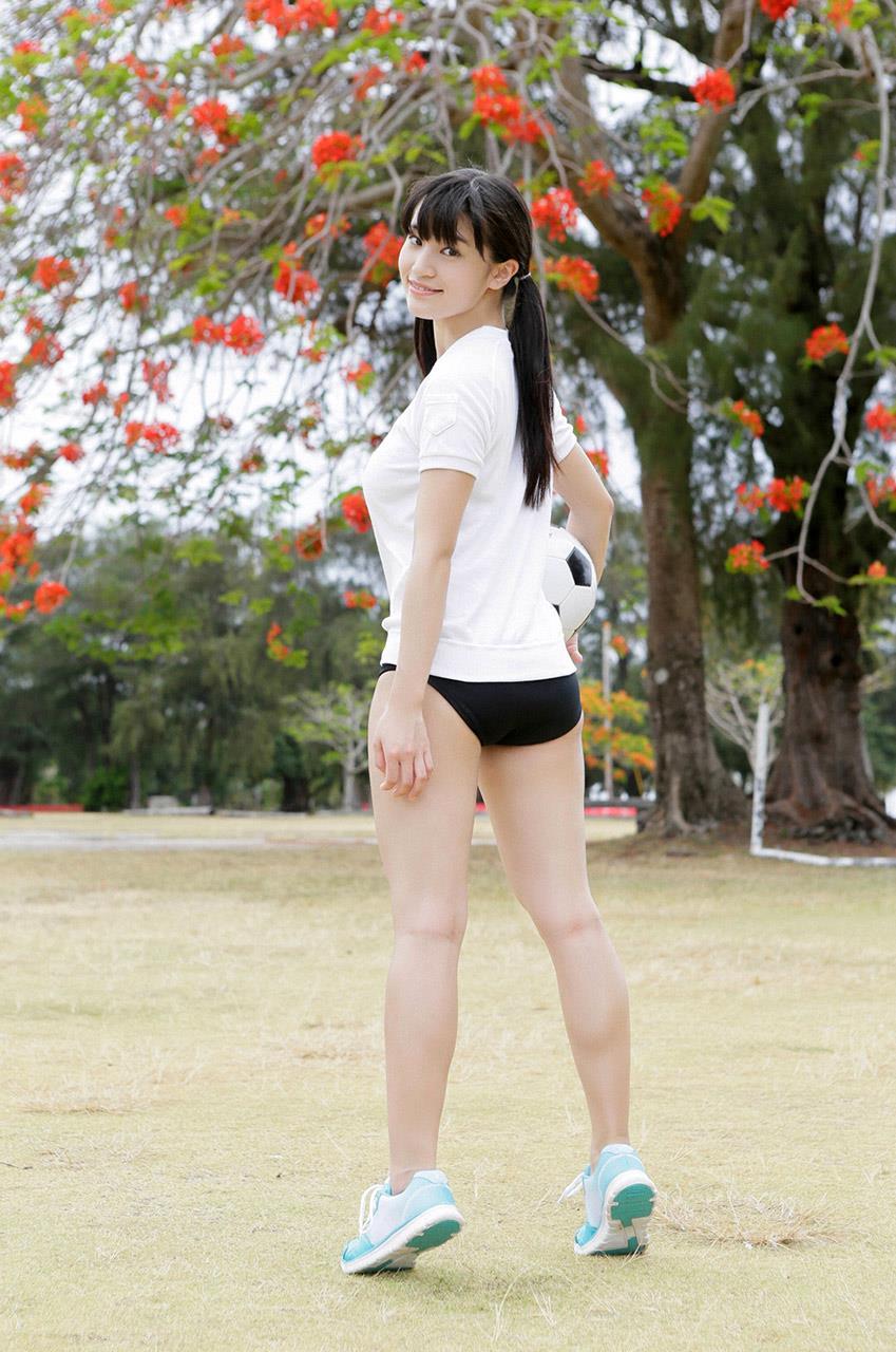 高崎聖子の画像 p1_39