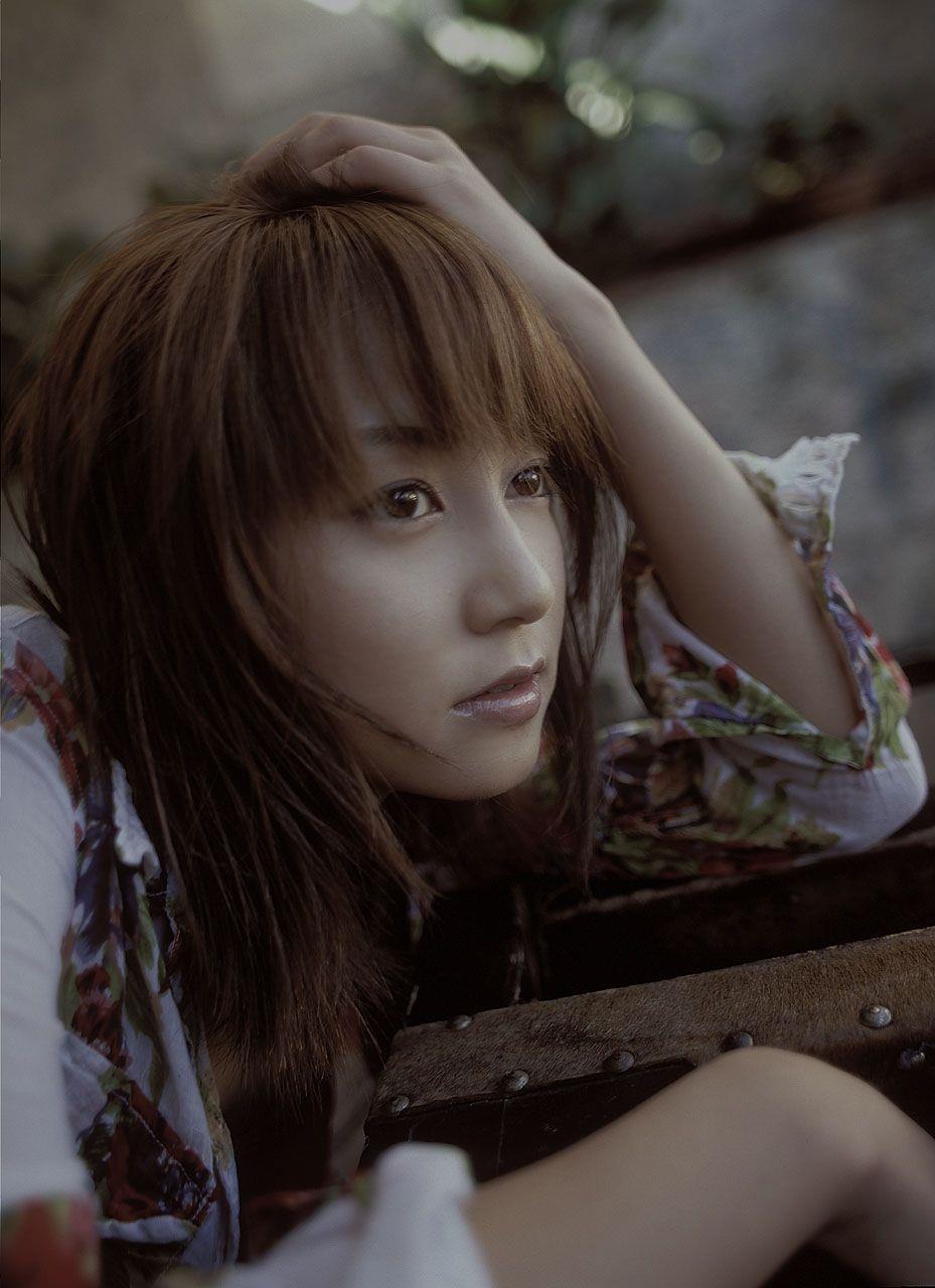 亜希子の画像 p1_16
